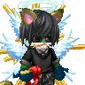 P-Guy's avatar
