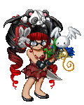 xLaydieSkullx's avatar