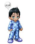 777GodsGift777's avatar