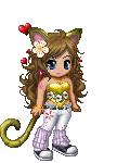 SnowBird48's avatar