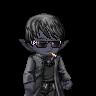Thadd Law's avatar