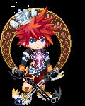 Sora InBetween's avatar