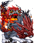 SpiritWolf361's avatar