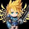 Yoshthe1st's avatar