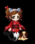 nolongerbroken13's avatar