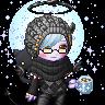 Auroura-lamia's avatar
