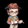C O K l 's avatar