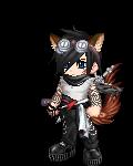 Gryf_the_Wolf
