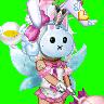 CuTi349's avatar