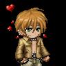 Amaneh's avatar