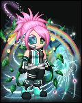 yellowyellow161's avatar