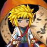 1337 NINJ4 Takun's avatar