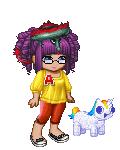 wizardska's avatar