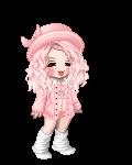 Minatozaki Sana's avatar