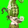 [~MizUndastoOd~]'s avatar