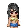 iiiiiiiilesly 's avatar