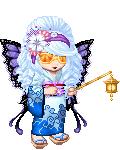 Nadah's avatar