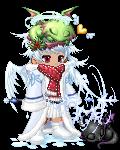 slimz5's avatar