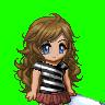 Etria's avatar