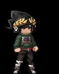OG_Halo's avatar