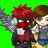 toku29's avatar