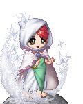Destiny_Okinawa's avatar