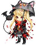 Scarlet Wrath