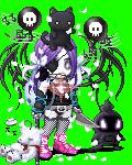 Xxhinata_05xX's avatar