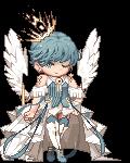 Froggy Zephyr's avatar