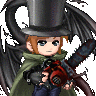Gold Tenshi's avatar