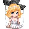 taylortk77's avatar