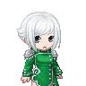 Hobo Box's avatar