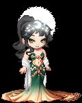 ClodoveaTitaia's avatar