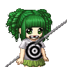 Jasmine4456's avatar
