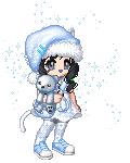 xxhot_kagomexx's avatar