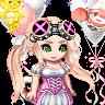 dinkerbellroberts's avatar