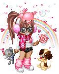 i_luv_cupcackes12's avatar