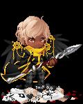 dicknotyze's avatar
