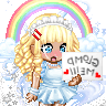 Mystical Cupcake's avatar
