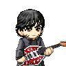 samuria kenshin's avatar
