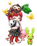 Surukeiju's avatar