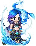 Diz1818's avatar