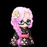 Laihana's avatar