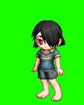 ichigo_girl450