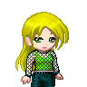 marcella1_90's avatar