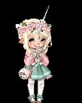 SMiD's avatar