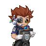shanem201's avatar