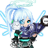 SYChunsa's avatar