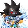 ShintoKazuya's avatar