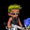 glimer911's avatar
